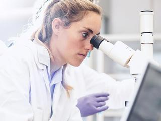 Wetenschapsagenda