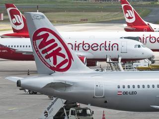 NIKI zoekt naar nieuwe eigenaar na ondergang voormalig moederbedrijf Airberlin