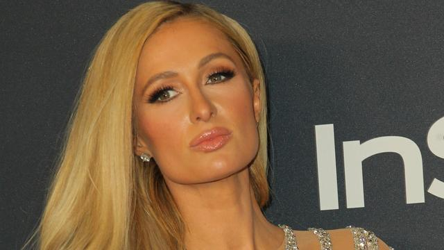 Paris Hilton komt in mei met YouTube-documentaire This Is Paris