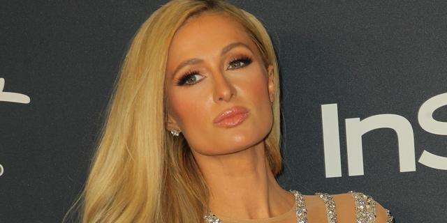 Paris Hilton: 'Verbreken verloving beste keuze van mijn leven'