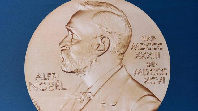 Zweedse Academie keurt aftreden leden Nobelprijs van Literatuur goed