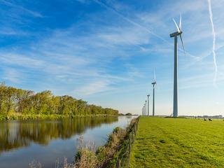 Klimaatdeskundigen verwachten lagere rekening en veel meer wooncomfort