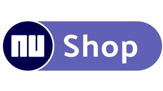 NUshop Adverteerder