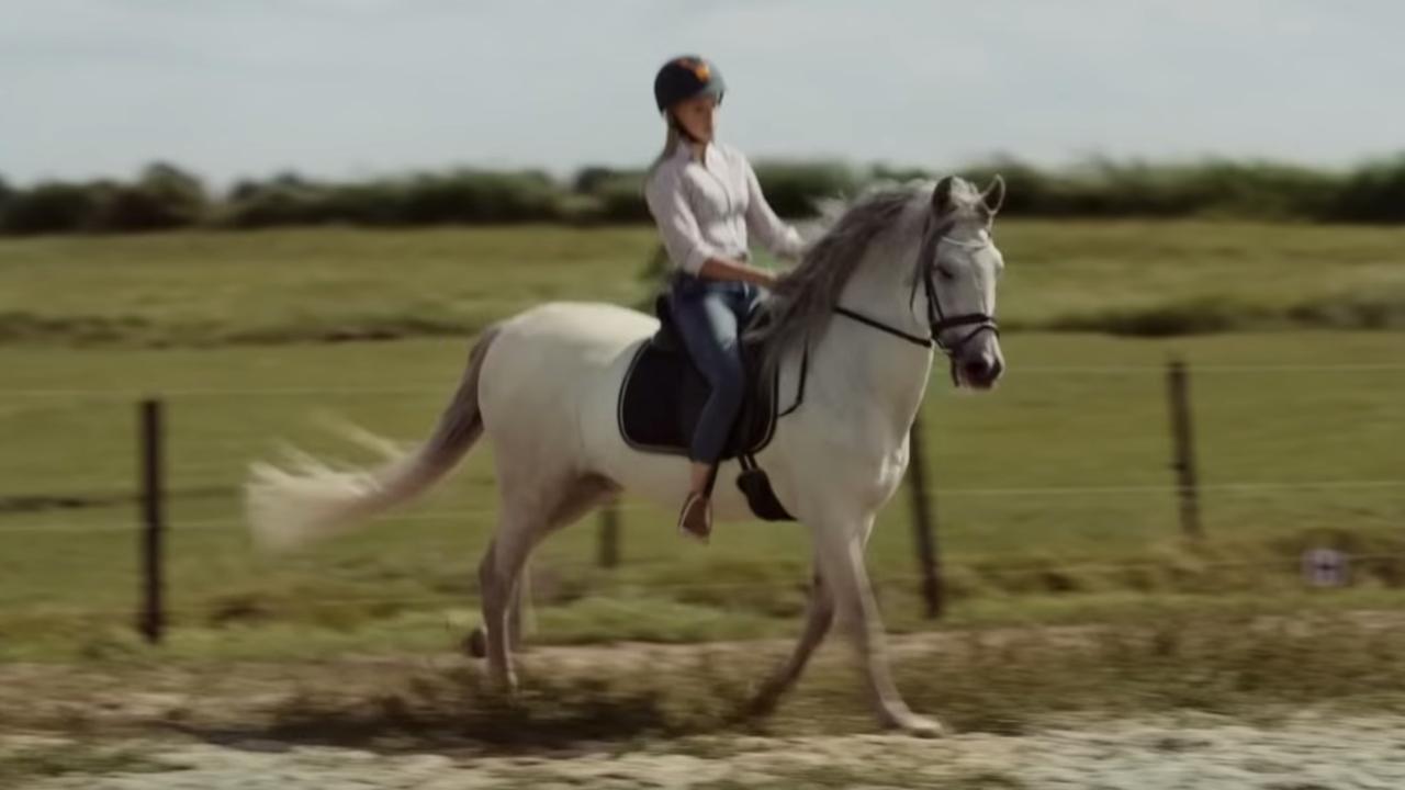 Bekijk hier de trailer van Whitestar