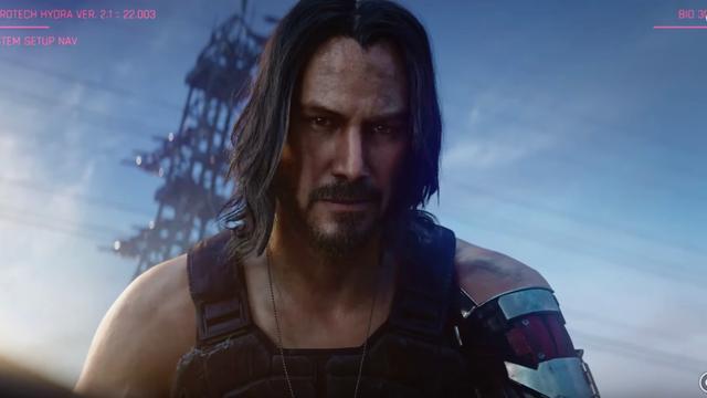 Dit waren de grootste en opvallendste aankondigingen van gamebeurs E3