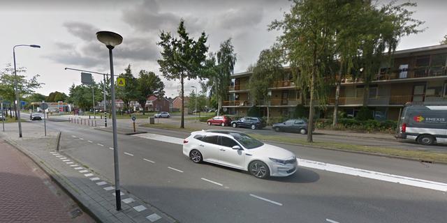 Drie mannen en vrouw gearresteerd om drugsvoorraad woning Roosendaal