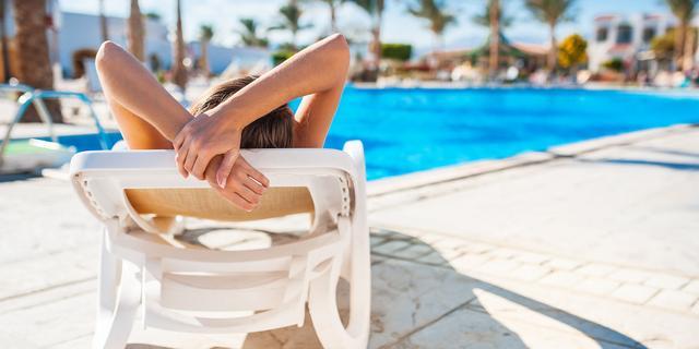 Waarom goede voornemens kort na je vakantie weer verzanden