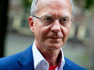 Investeerders noemen plannen Henk Kamp 'protectionisme'