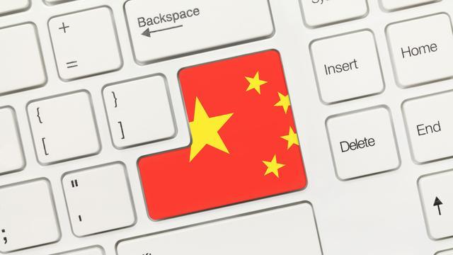 Chinese apps moeten echte namen van gebruikers registreren