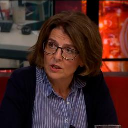 Video | OMT-lid Vossen: 'Nederland heeft volledige testcapaciteit benut'