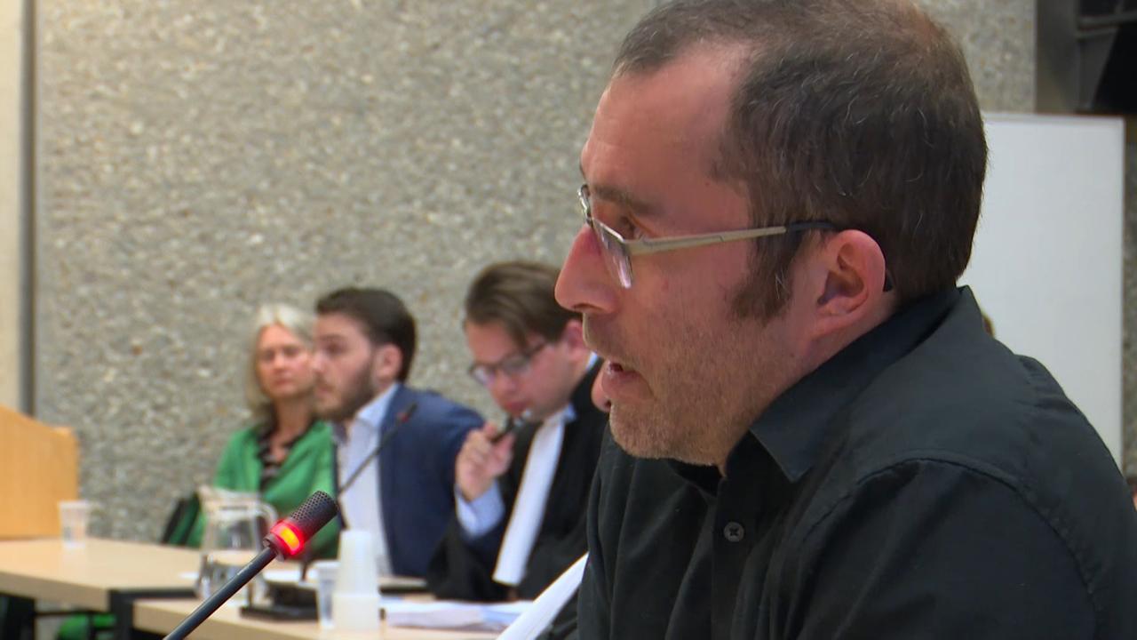 Actievoerder Dodenherdenking wil nu luchtalarm laten klinken