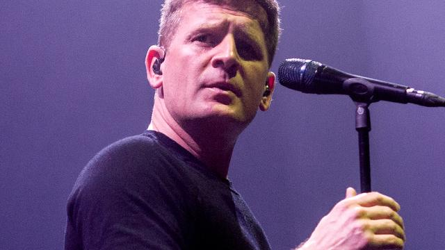 Racoon geeft in najaar twee concerten in Groningen en Eindhoven
