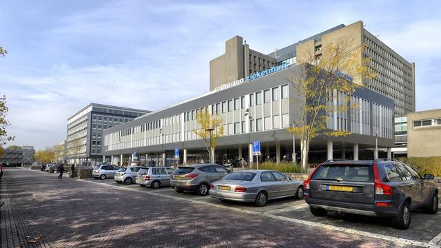 Catharina Ziekenhuis draait op doordeweekse dagen zondagsdiensten