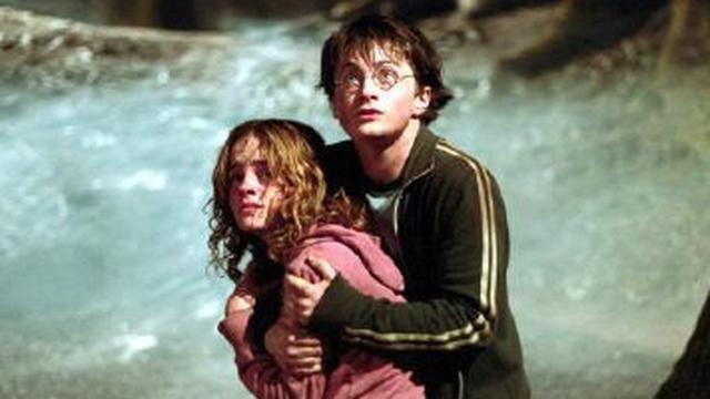 Vanavond op televisie: Harry Potter and the Prisoner of Azkaban