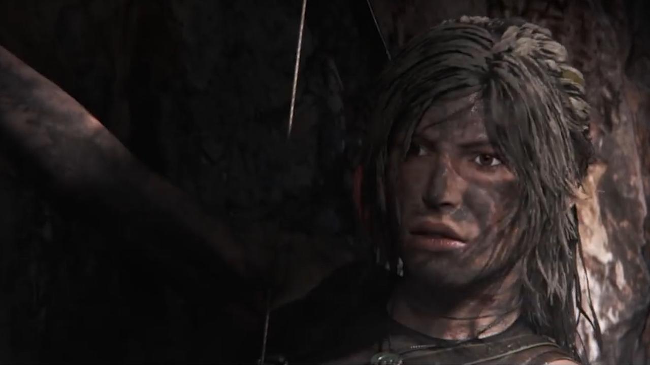 Bekijk hier de trailer van Shadow of the Tomb Raider