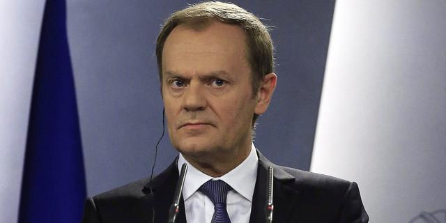 EU publiceert Russische 'desinformatie'
