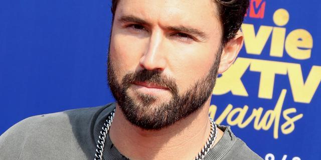 Brody Jenner wil een maand na zijn scheiding weer trouwen