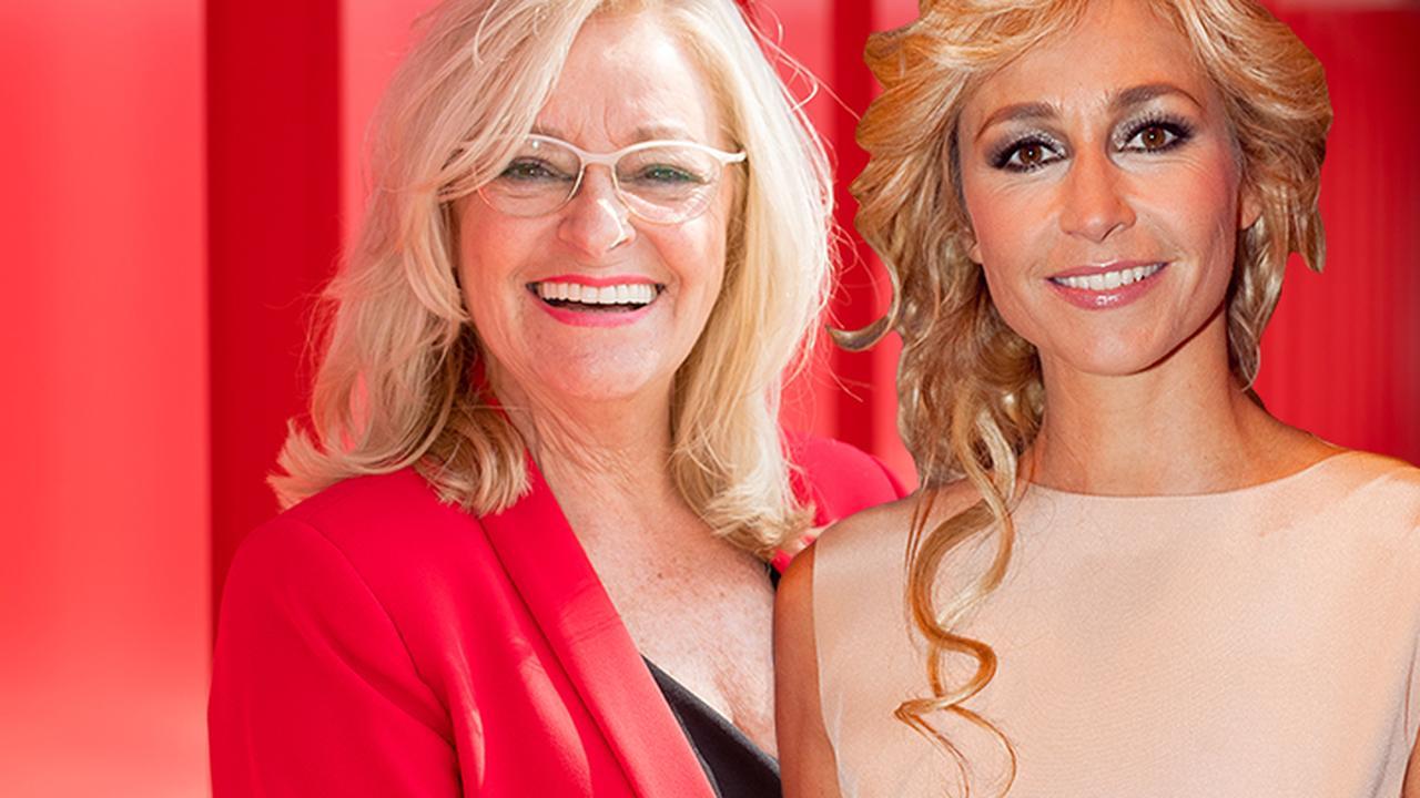 In de bladen: 'Corry's babybedrog' | Wendy en Erland op Ibiza