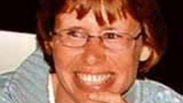 Getuige: 'In kofferbak gevonden vrouw werd levend in brand gestoken'