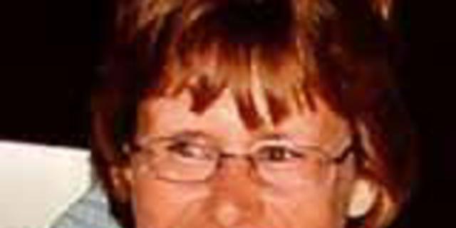 Man uit Brielle opgepakt voor 'kofferbakmoord' uit 2005