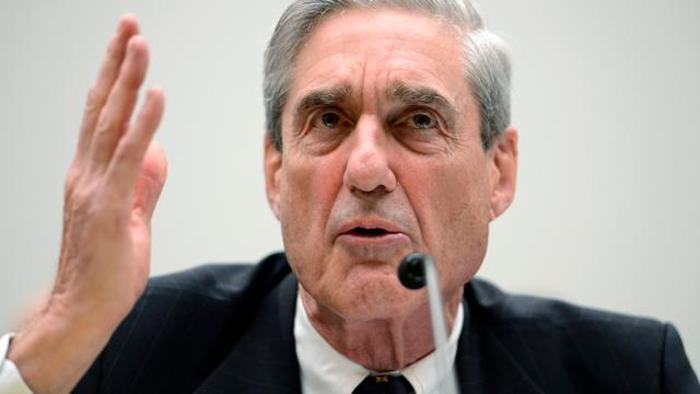 Nadert de ontknoping van het Amerikaanse Ruslandonderzoek?