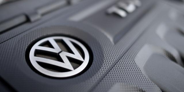 Compensatie sjoemelsoftware kost Volkswagen 14,7 miljard dollar