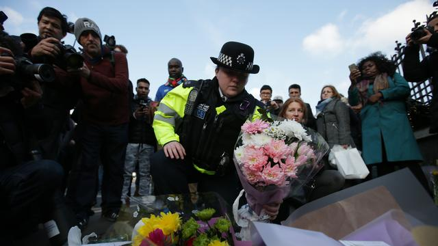 Meeste verdachten aanslag Londen vrijgelaten