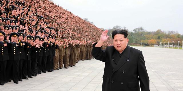 Verenigde Naties willen mensenrechten Noord-Korea bespreken