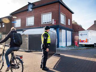 711a176d71d Enschede | NU - Het laatste nieuws het eerst op NU.nl