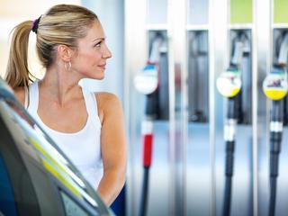 Met deze tips haal je meer kilometers uit je brandstof