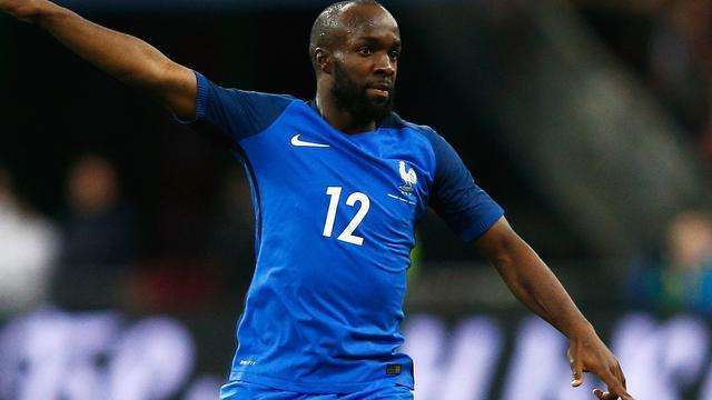 Diarra haakt nog af bij Frankrijk, Keane toch in selectie Ierland