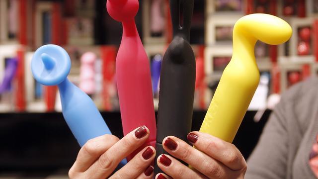 Seksketen Pabo jaar na doorstart weer failliet