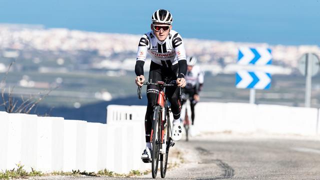 Oomen gaat met Kelderman naar Giro en debuteert niet in Tour