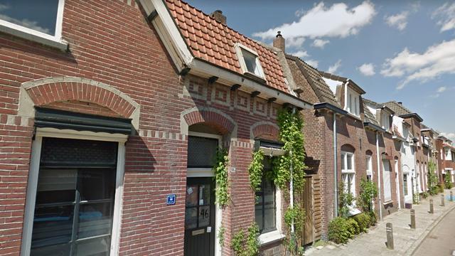 Huurprijzen Eindhoven eerste kwartaal gestegen met bijna 10 procent