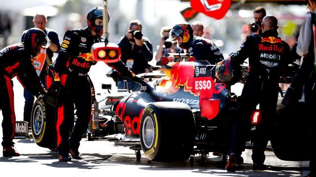FIA maakt ruimte op Formule 1-kalender door zomerstop te vervroegen