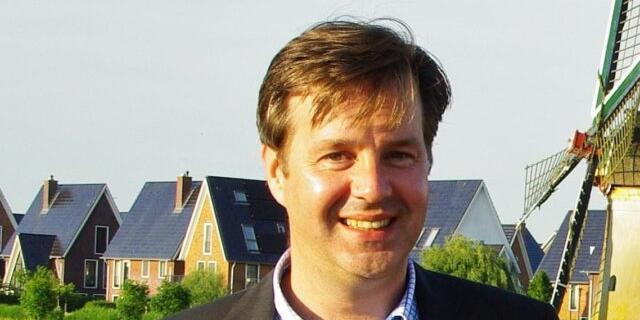 Voormalig VVD-fractievoorzitter Janssen opnieuw informateur in Oegstgeest