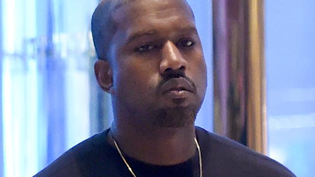 Kanye West en Solange Knowles aangeklaagd wegens plagiaat