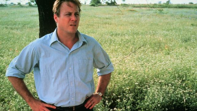 Home Alone-acteur John Heard overleden aan hartaanval