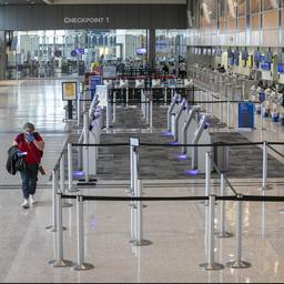 Nog grotere impact van coronavirus op Europees vliegverkeer verwacht