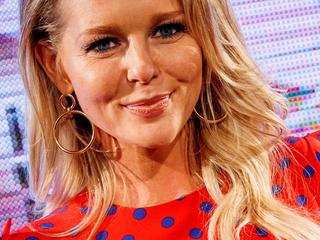 Vanaf eind april is Time To Dance op RTL 4 te zien