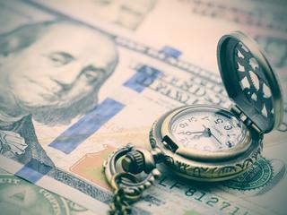 Wat kunnen beleggers eigenlijk met beurswijsheden?