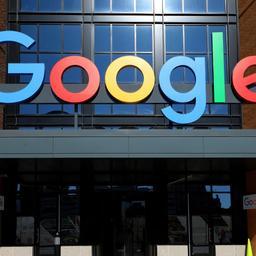 Google stelt inenting verplicht en weigert ongevaccineerd personeel toe te laten