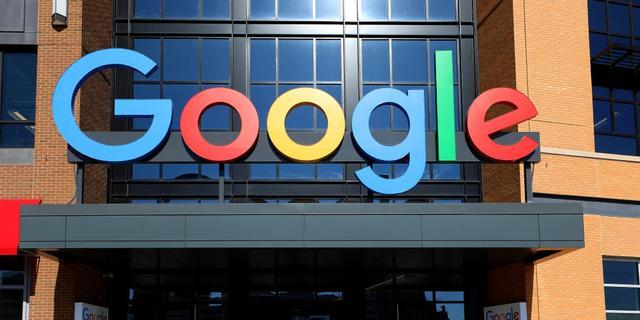 Italië legt Google boete van 100 miljoen euro op wegens machtsmisbruik