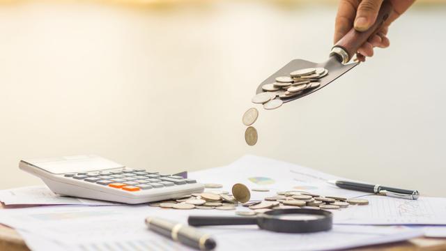 Met pensioen: 'Ik doe dankbaar werk, maar krijg er niet voor betaald'