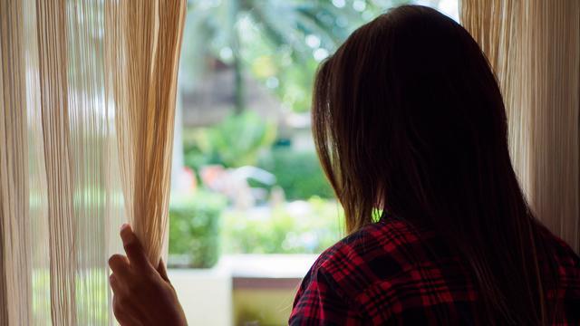 Slachtoffers seksueel geweld krijgen tijdens proef medische kosten vergoed