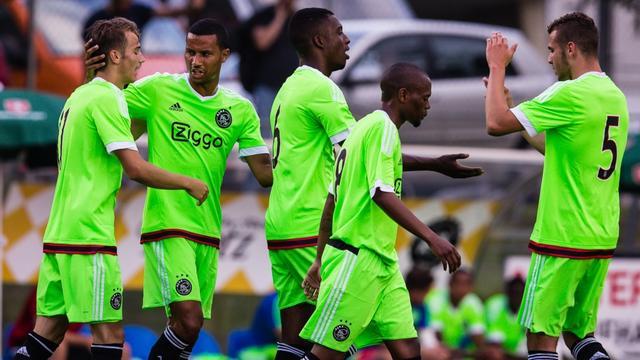 Nederlandse clubs laatste jaren slecht op dreef in CL-voorronde