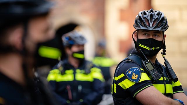 Woning op IJburg opnieuw beschoten: 'Geen goed teken'