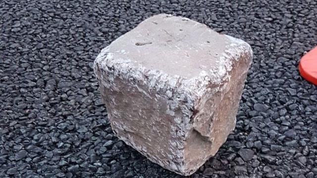 Dode en gewonde bij ernstig ongeluk met stenen op A58 bij Moergestel