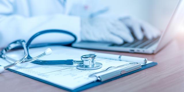 Artsen en ziekenhuizen kregen 80 miljoen van medische industrie in 2018