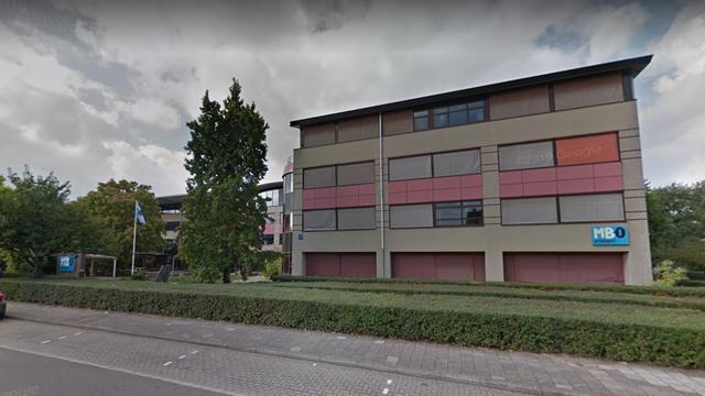 MBO Utrecht krijgt 'onderwijsboulevard' in Kanaleneiland